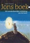 Jons boek 1