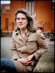 Renée van Marissing