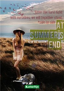 at summers end