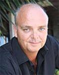 Paul Goeken