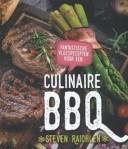 Culinaire BBQ