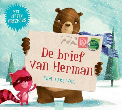 de-brief-van-herman