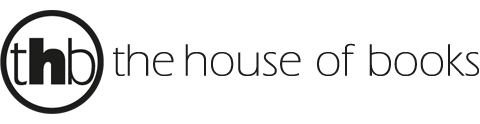 The House of Books