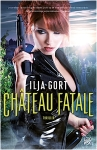 cover%20fatale