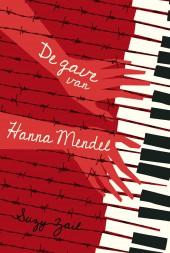 Zail-Suzy-De-gave-van-Hanna-MendelLR-170x253