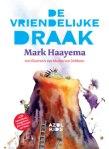 Omslag_vriendelijke_draak