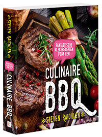 Culinaire BBQ