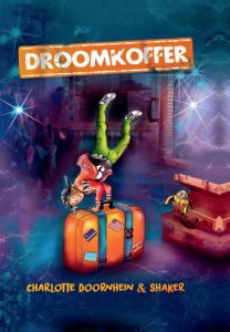 Droomkoffer