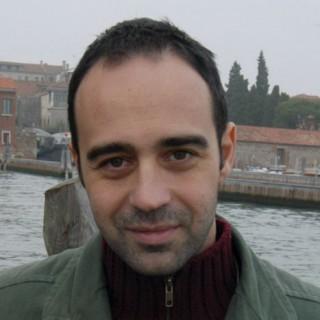 Nicollò Ammaniti