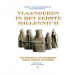 Vlaanderen in het eerste millennium