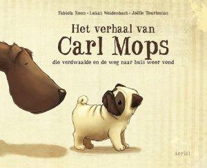 Het verhaal van Carl Mops