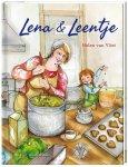 Lena & Leentje
