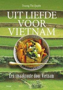 uit-liefde-voor-vietnam