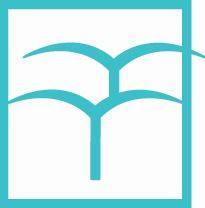 De Fontein logo