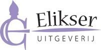 Elikser logo