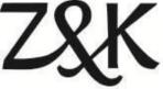 Zomer en Keuning logo