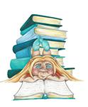 Ambilicious logo