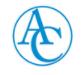Atlas Contact logo