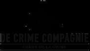 De crime compagnie
