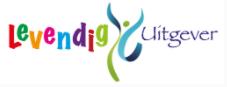 Levendig logo