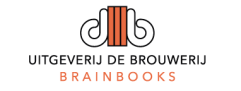 Uitgeverij De Brouwerij