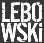 Lebowski logo