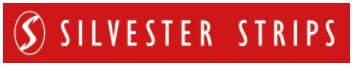 Silvester Strips logo