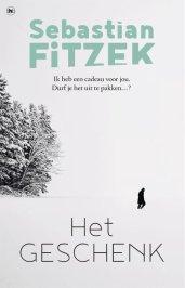 Het geschenk -Sebastian Fitzek