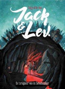 Jack & Lev