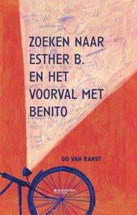 Zoeken naar Esther B. en het voorval met Benito