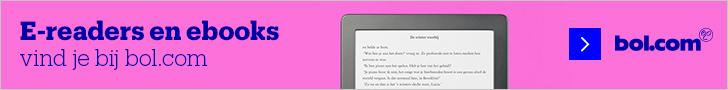 e-book-header-bol