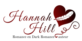 Hannah Hill