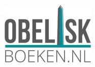 Obelisk nieuw