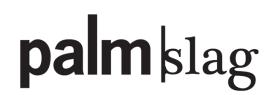 palmslag-header