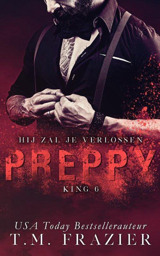 Preppy2