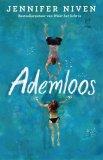 Ademloos