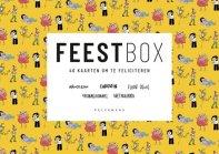 Feestbox