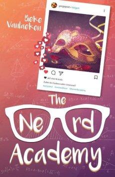nerd academy