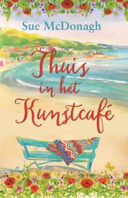 thuis kunstcafe