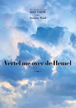 Vertel me over de hemel
