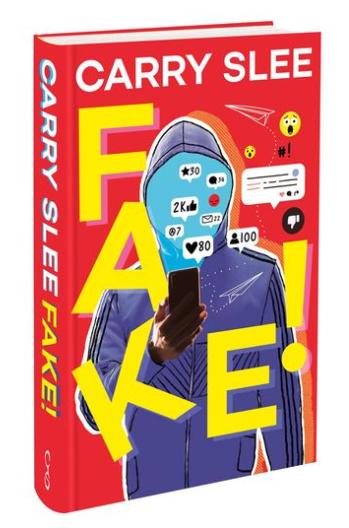 Fake 3D