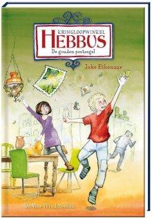 Hebbus