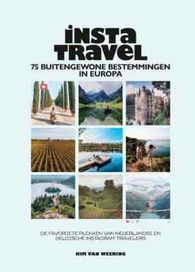 Insta Travel