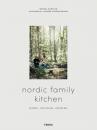 Nordic2