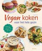 Vegan koken