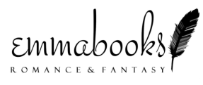 emmabooks