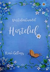 Hartelief cover