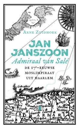 Jan janszoon