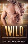 Wild nieuw