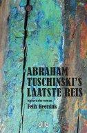 Abraham Tuschinski's laatste reis